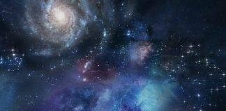 Yıldız nedir nasıl oluşur